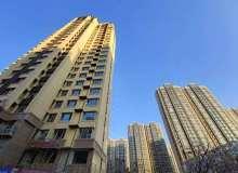 北京:将加强长租公寓监管 严禁形成资金池、租金贷