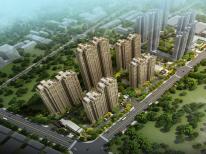 武汉城建·汉樾台