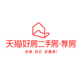 """亦庄河西""""王炸""""金茂府&核心区品质盘林肯公园"""