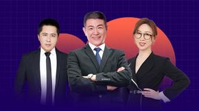 龙湖总裁直播8.27