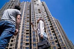 2021一季度长租公寓开业规模榜