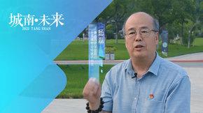 专访:杨磊