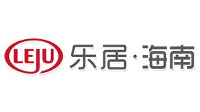 #绿地香港8周年G-UP年轻计划