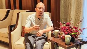 专访 王永平