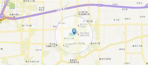 长沙县038号纯住宅地开拍